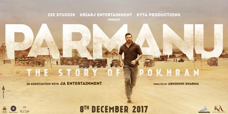 PARMANU- The Story of Pokhran. Releasing on 8th December%2c 2017.jpg