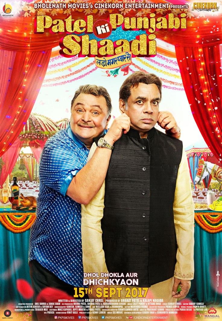 Patel Ki Punjabi Shaadi Poster.jpg