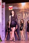Glam Icon Grand Finale1-2017