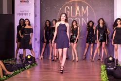 Glam Icon Grand Finale2-2017