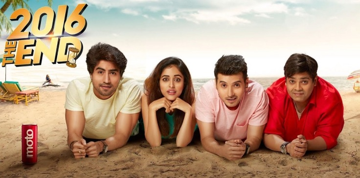 Bollywood-movies-releasing-on-4th-november-2016.jpg