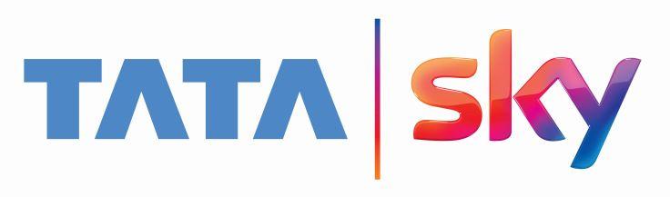 Tata Sky Logo.jpg