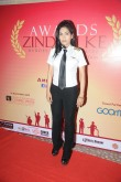 16. Simran Ahuja at the 2nd Edition of AWARDS ZINDAGI KE 2017 DSC_1205