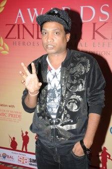 21. Sunil Pal DSC_1286